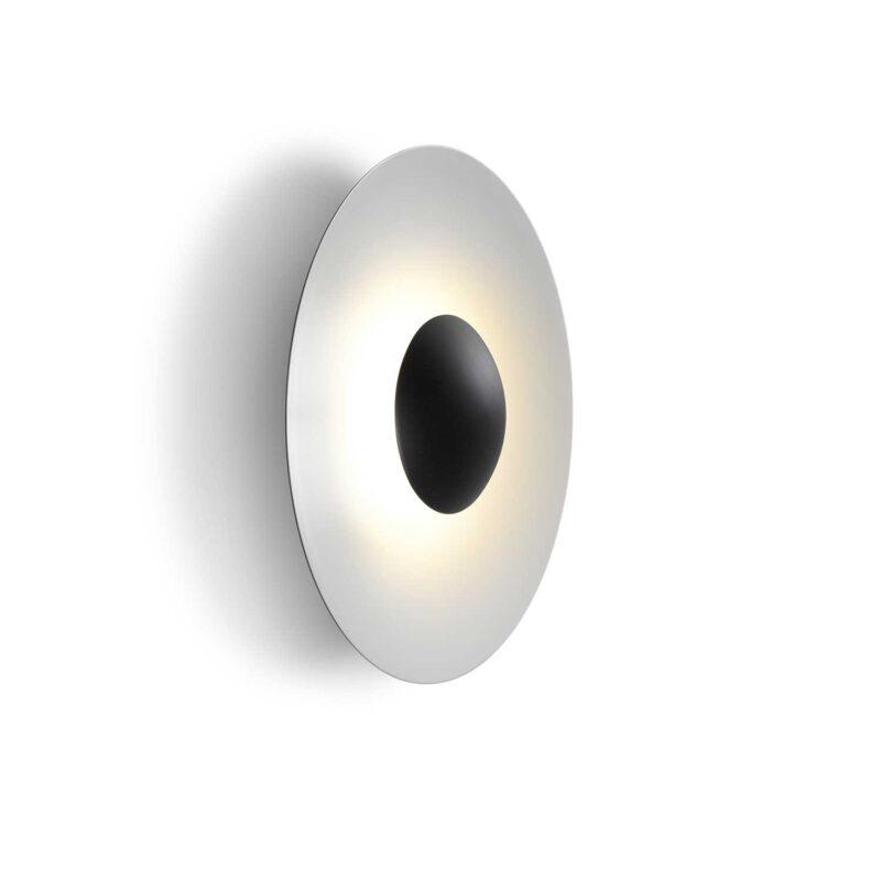 Ginger-60C-udendoers-vaeglampe-hvid-Marset-Artlightcph